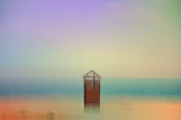 Stripped Down | Koop exclusieve kunstfoto print online | A-Galleria