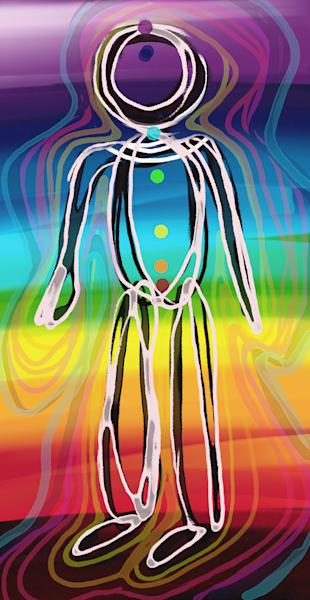 Aura Art | laineek
