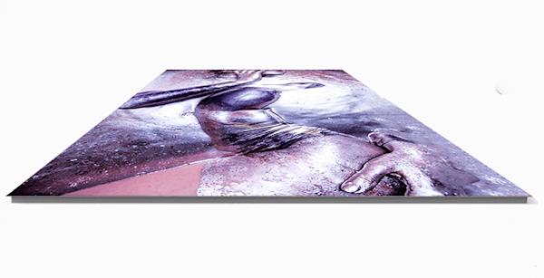 Wet Dreams Art | A-Galleria