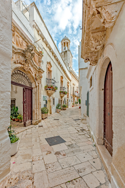 Vineyards, Wine, Italian wine, roundhouses, Trulli, circular structure, Historic Center