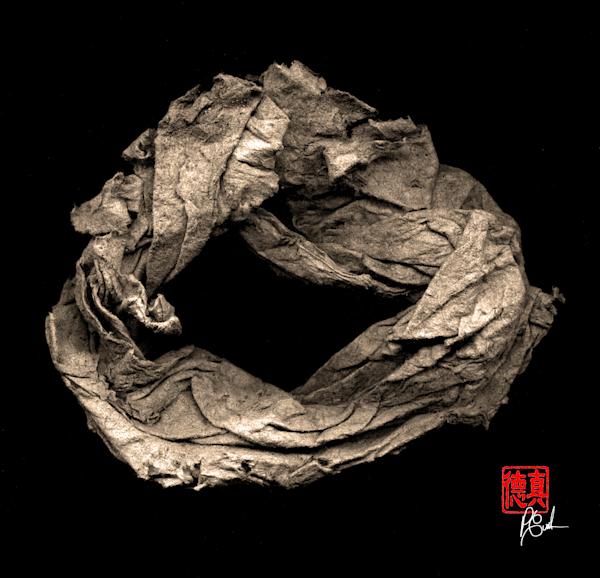 Zen Origami Gallery