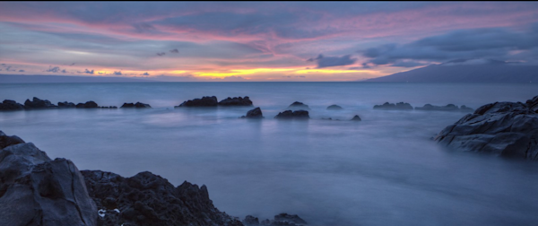 Maui Art Gallery featuring Hawaii Photography by the Cesere Brothers