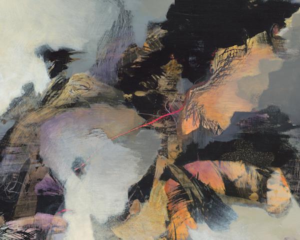 Dos 3 Art | Susanne Clark