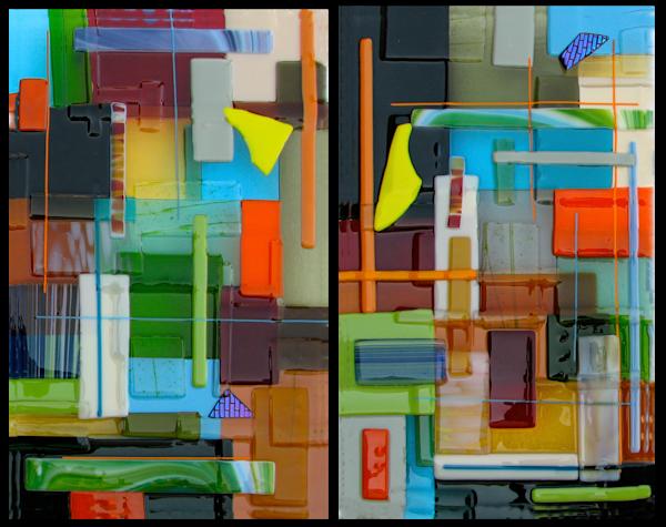 Multiblock Set Art   Natalie Ventimiglia Studios