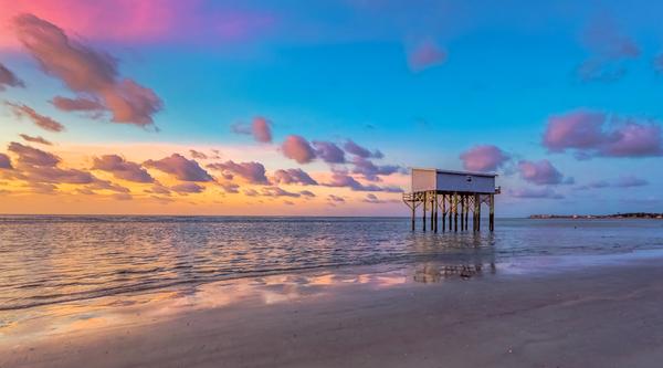 lil_blue_sunrise