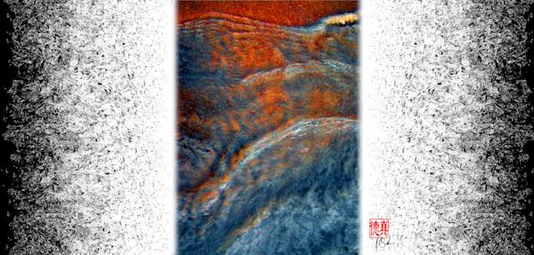 Eternity Art | Zen Art of Enlightenment
