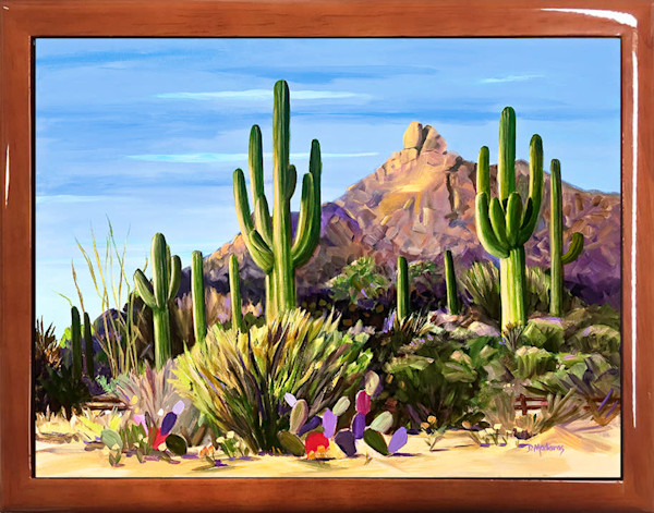 Wooden Keepsake Box | Southwest Gifts | First Light