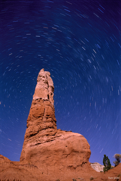 """Boot Rock,"" Utah, 1996. Photography Art 