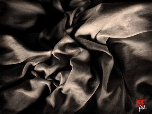 Bedsheets 2