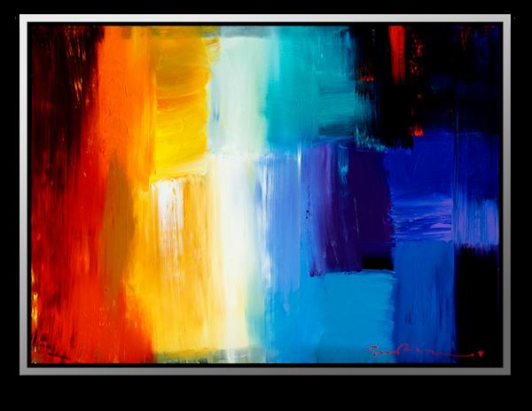 The Door Art | MEUSE Gallery