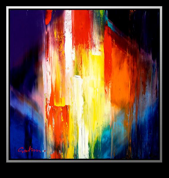 Whisper  Art | MEUSE Gallery