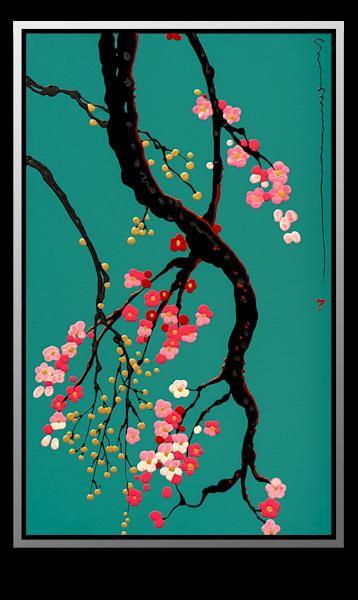 Buds + Blossom