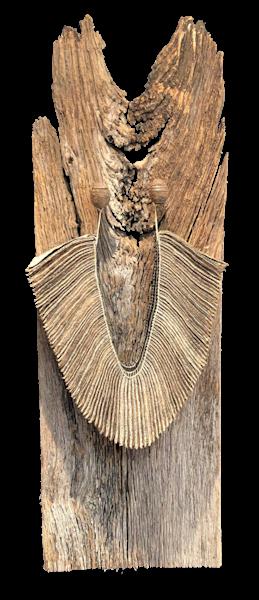 Heilig Bibel Art | Sacred Structures