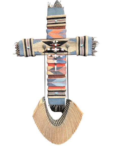 Prayer Intercessor Art   Sacred Structures