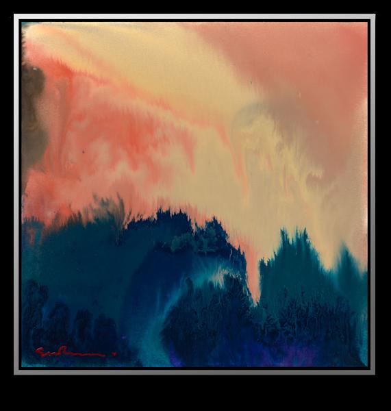 Lobos Lights Art | MEUSE Gallery