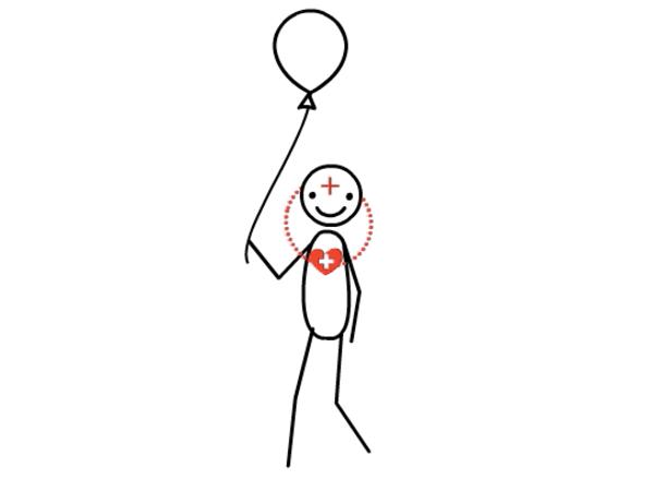 Skill 8: Shifting