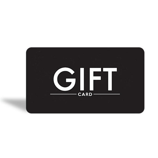 $25 Gift Card | Willard R Smith Photography