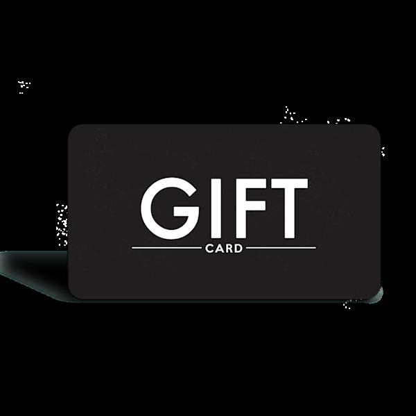 $100 Gift Card | Willard R Smith Photography