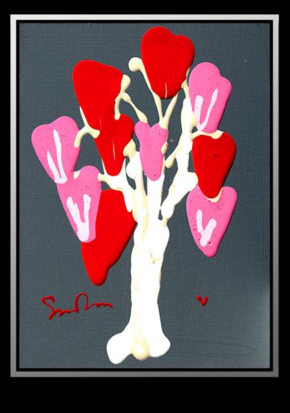 One Love Art | MEUSE Gallery