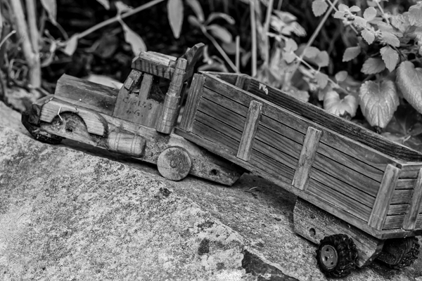 Favored Toy Photography Art | Gretchen Shepherd Photography / Images by Gretchen