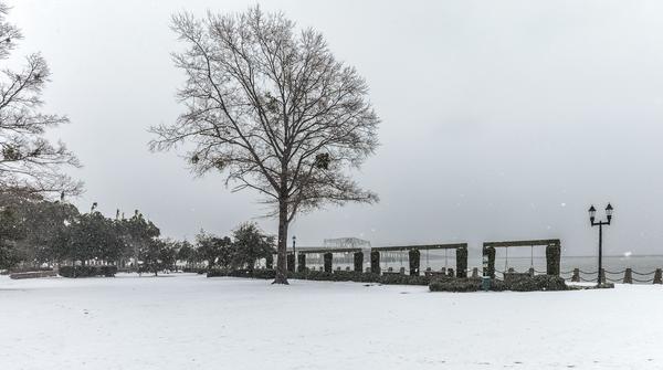 waterfront_park_snow