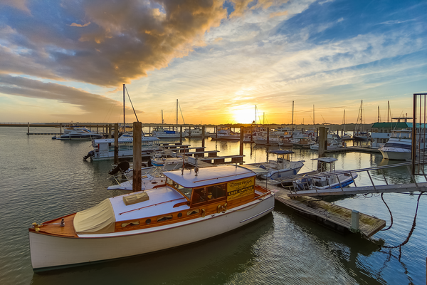 sunset_at_the_marina