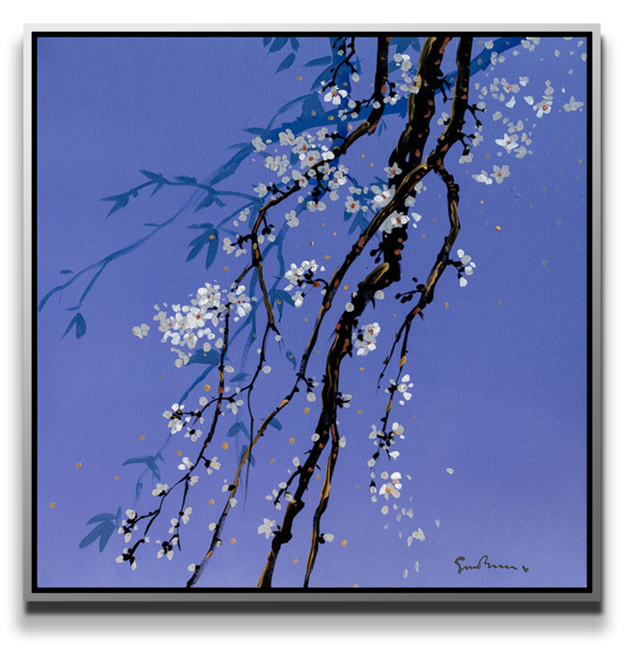 Rite Of Spring Art | MEUSE Gallery