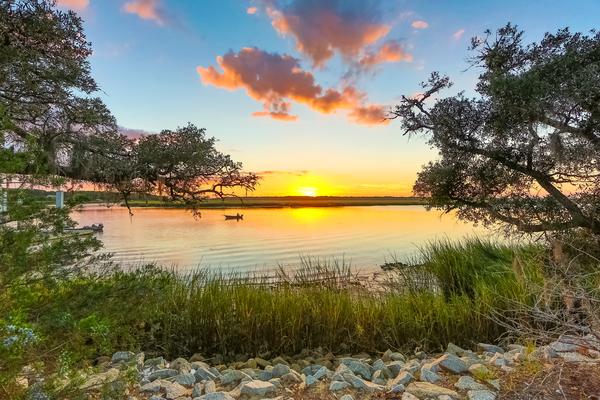 st_helena_sunset