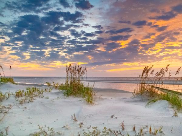 pastel_dune_sunrise