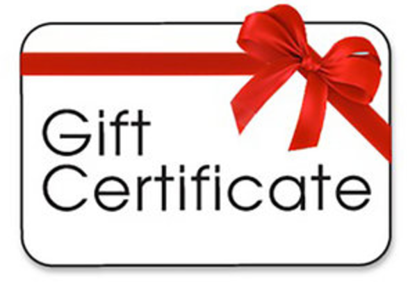 $1000 Gift Card | Scott Dyer Fine Art