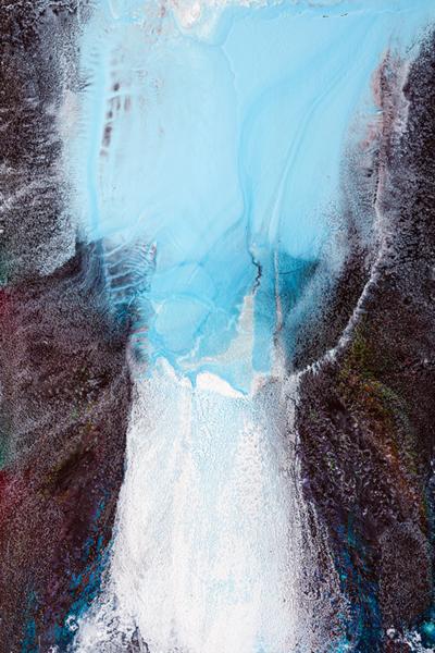 Untitled 78 Art | Cesar Rodrigues fine art