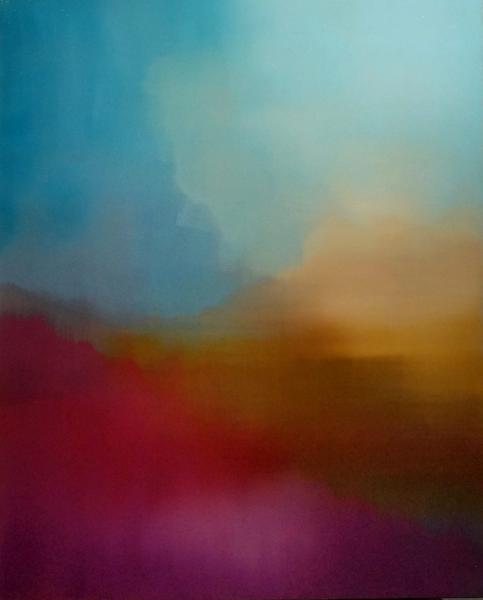 In The Eye Of The Beholder Art   Ingrid Matthews Art