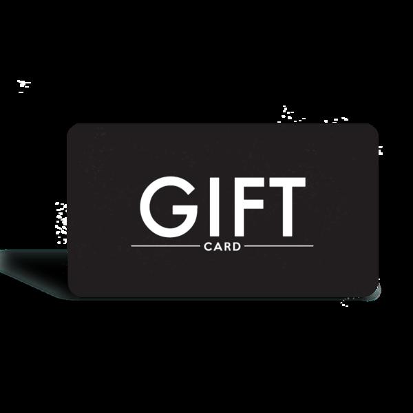 $10 Gift Card | Willard R Smith Photography