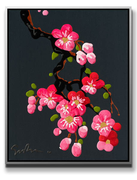 Apple Blossom [On Hold] Art | MEUSE Gallery