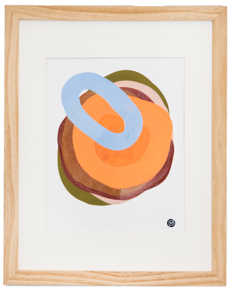 Haleakala Art | Meredith Steele Art