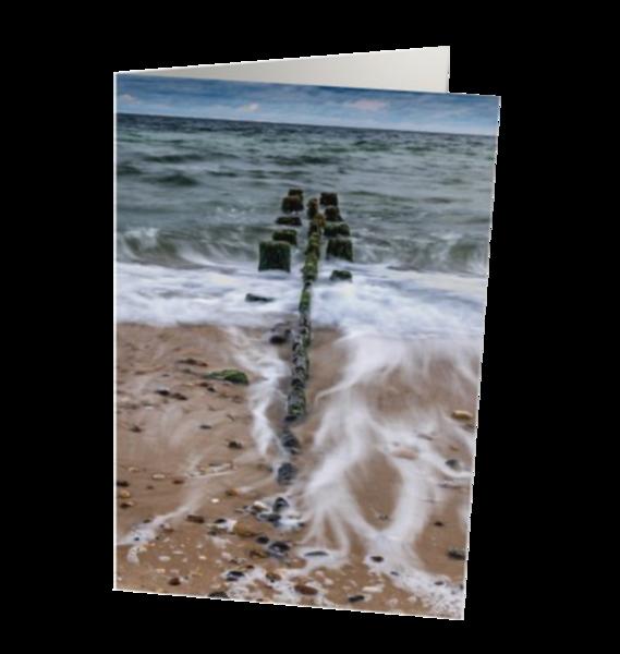 Washed Away | marcyephotography