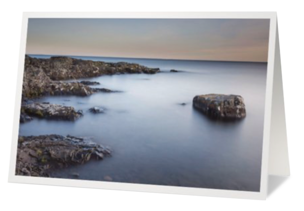 Split Rock Solace | marcyephotography