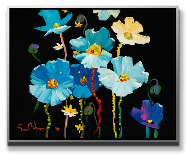 Happy Families *New* Art | MEUSE Gallery