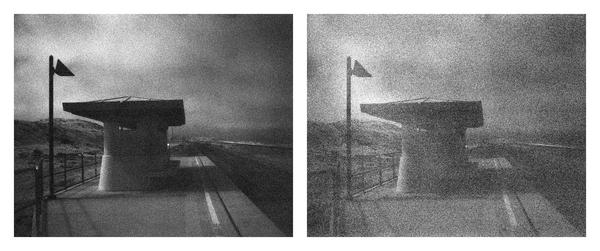 California Landscape Photography-Train Depot Series-Diptych