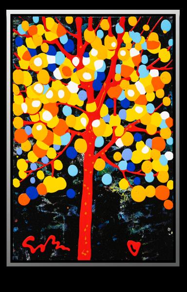 Oranges And Lemons *New* Art | MEUSE Gallery