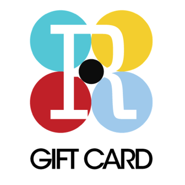 $500 E Gift Card | Romanova Art
