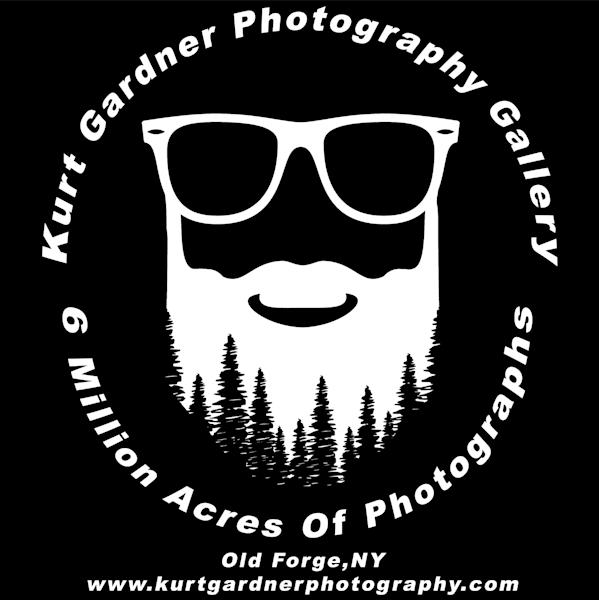 $500 Gift Card For Website Or Gallery | Kurt Gardner Photogarphy