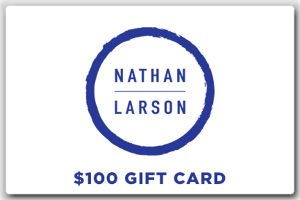 Nathan Larson Photography   Fine Art Prints