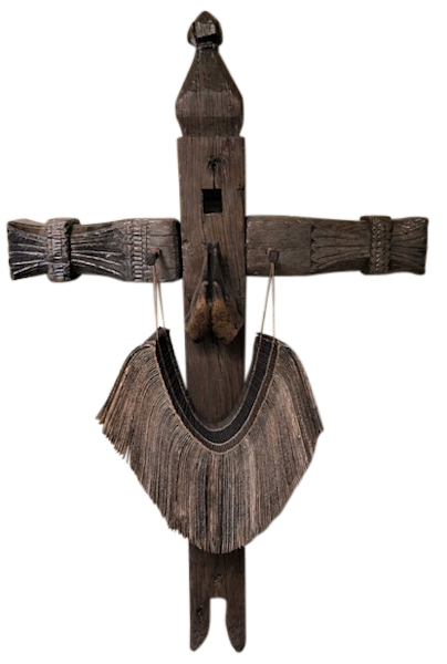 Sold   Jesu Juva – Jesus Help Art | Sacred Structures