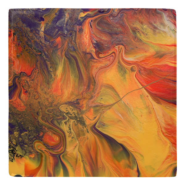 Magnet Collection No 02 | KD Neeley, Artist