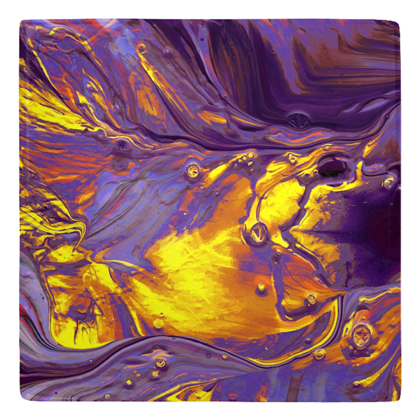 Magnet Collection No 05 | KD Neeley, Artist