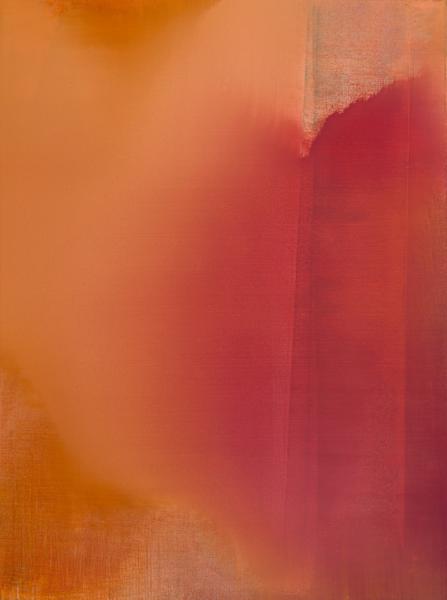 What Women Know Art   Ingrid Matthews Art