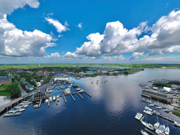 Annapolis Summer! Art   Jeff Voigt Owner/Aerial Photographer