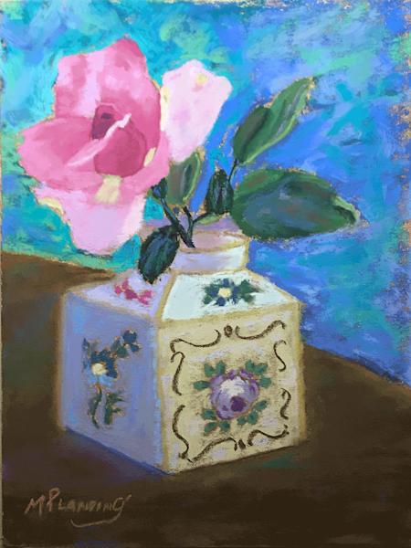 La Petite Rose