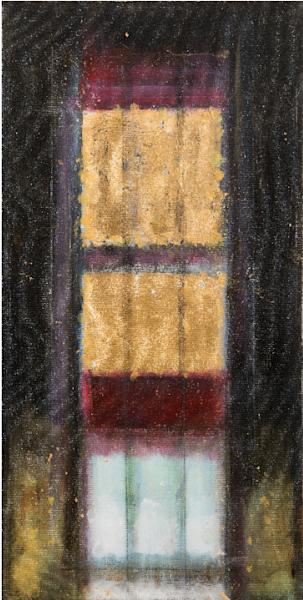 Light Effect I  Art | Freiman Stoltzfus Gallery